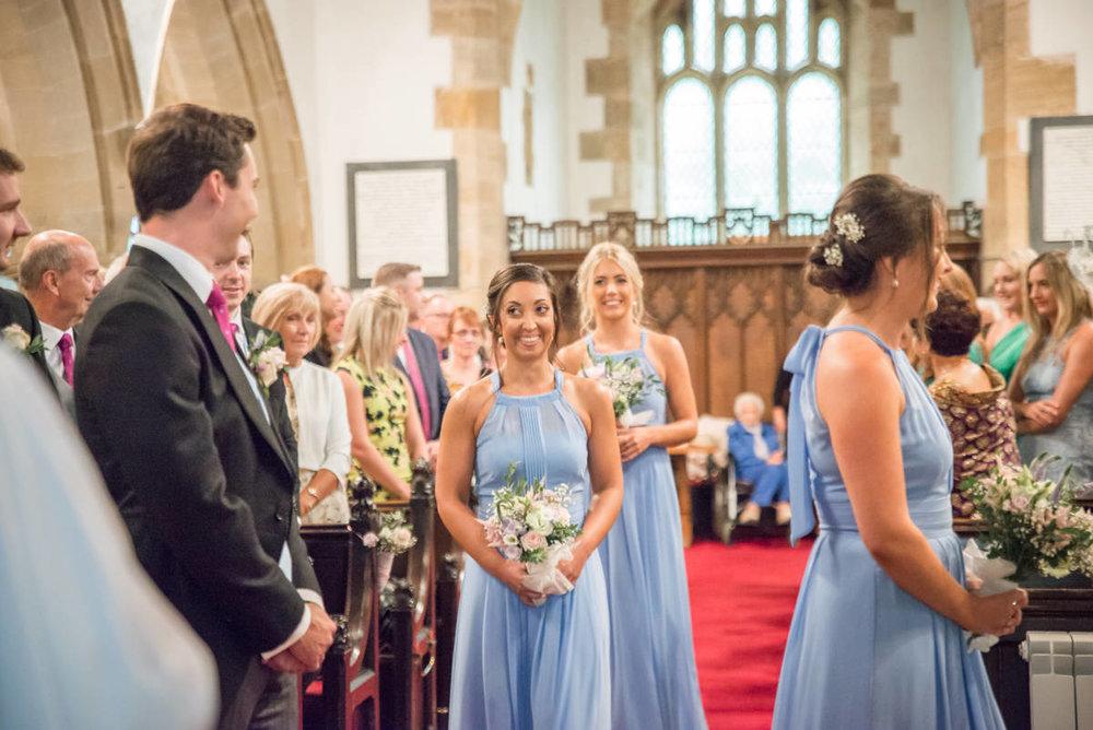 Yorkshire wedding photographer - Harrogate wedding photographer - Anna & Guy (94 of 231).jpg