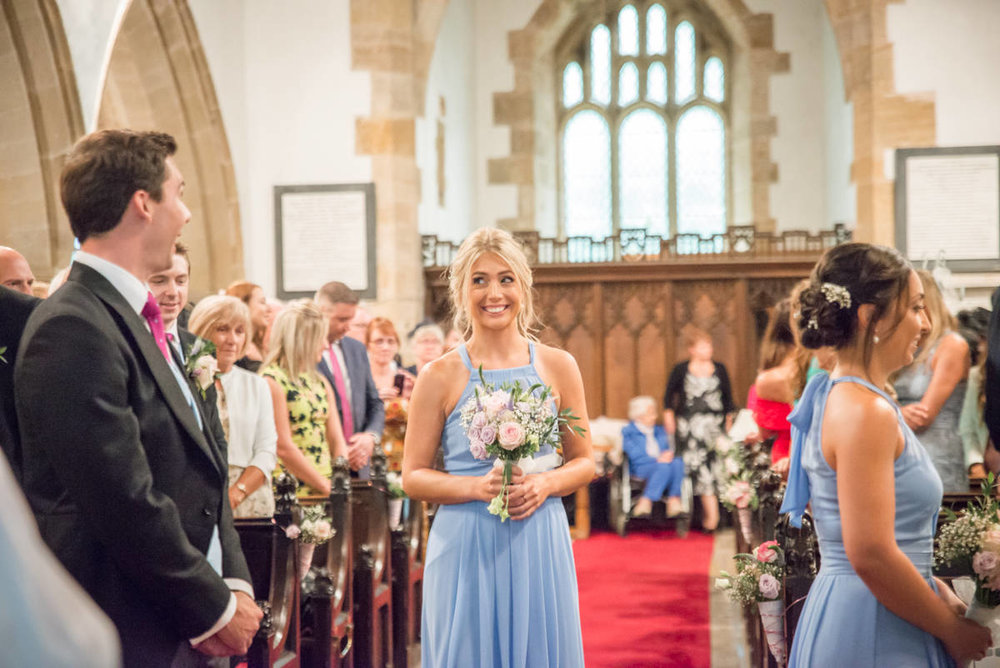 Yorkshire wedding photographer - Harrogate wedding photographer - Anna & Guy (95 of 231).jpg