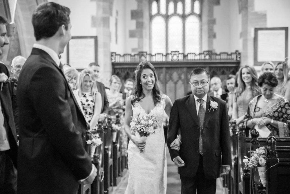 Yorkshire wedding photographer - Harrogate wedding photographer - Anna & Guy (97 of 231).jpg