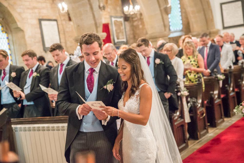Yorkshire wedding photographer - Harrogate wedding photographer - Anna & Guy (98 of 231).jpg