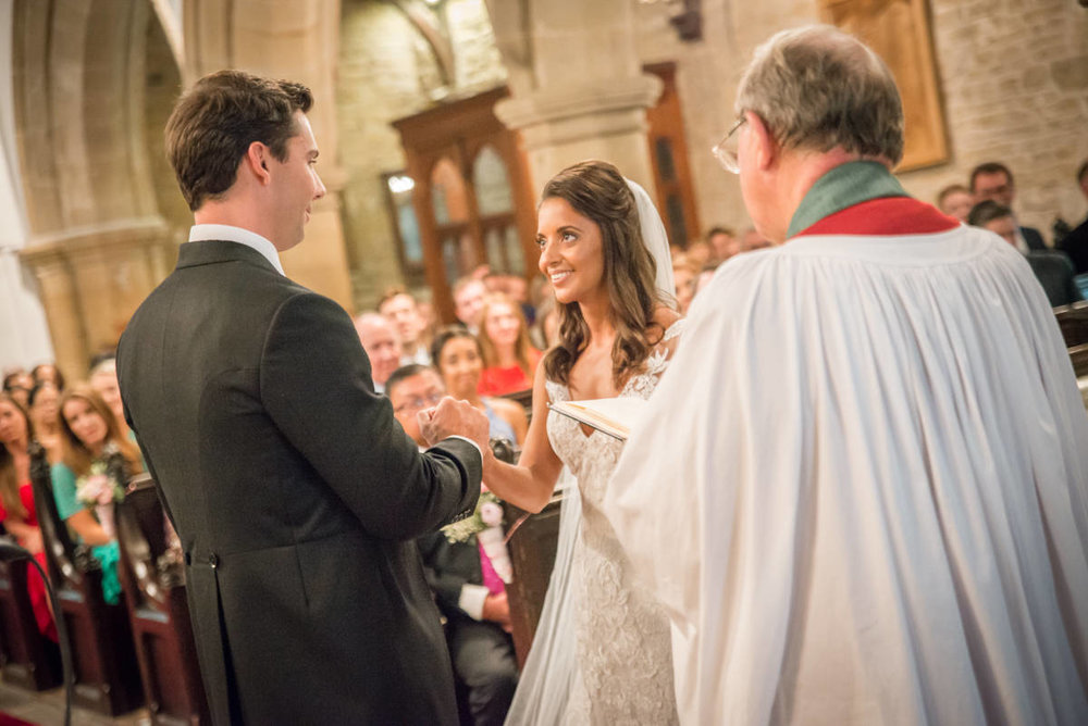 Yorkshire wedding photographer - Harrogate wedding photographer - Anna & Guy (99 of 231).jpg