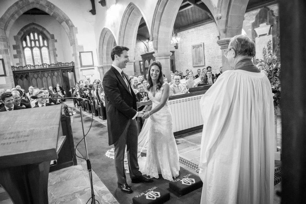 Yorkshire wedding photographer - Harrogate wedding photographer - Anna & Guy (100 of 231).jpg