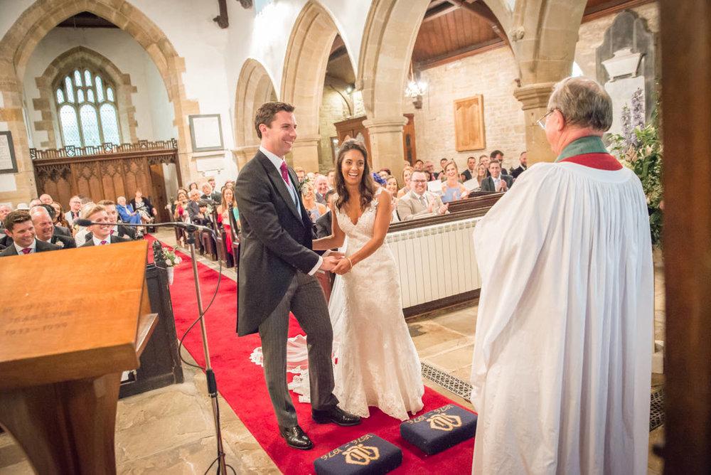 Yorkshire wedding photographer - Harrogate wedding photographer - Anna & Guy (101 of 231).jpg
