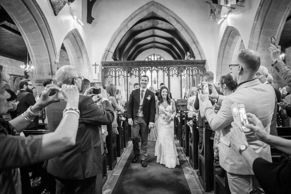 Yorkshire wedding photographer - Harrogate wedding photographer - Anna & Guy (102 of 231).jpg
