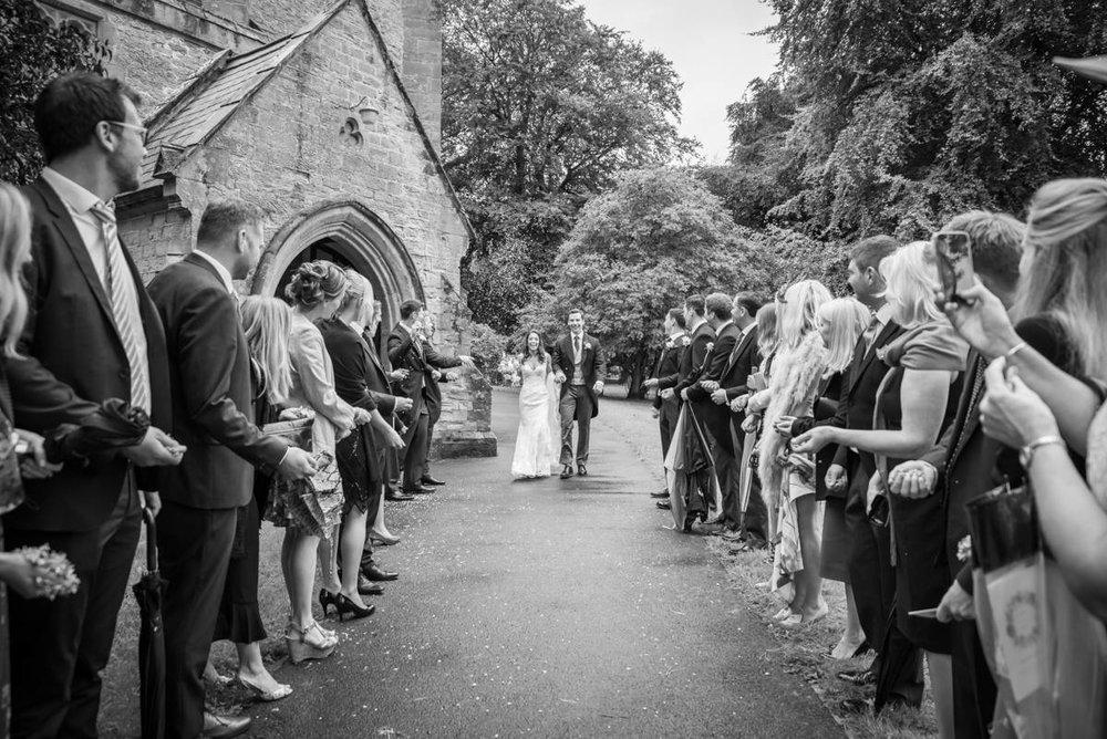 Yorkshire wedding photographer - Harrogate wedding photographer - Anna & Guy (103 of 231).jpg