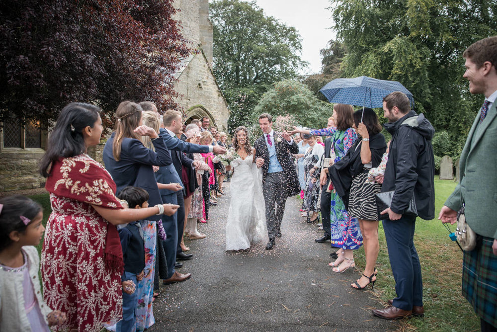 Yorkshire wedding photographer - Harrogate wedding photographer - Anna & Guy (104 of 231).jpg