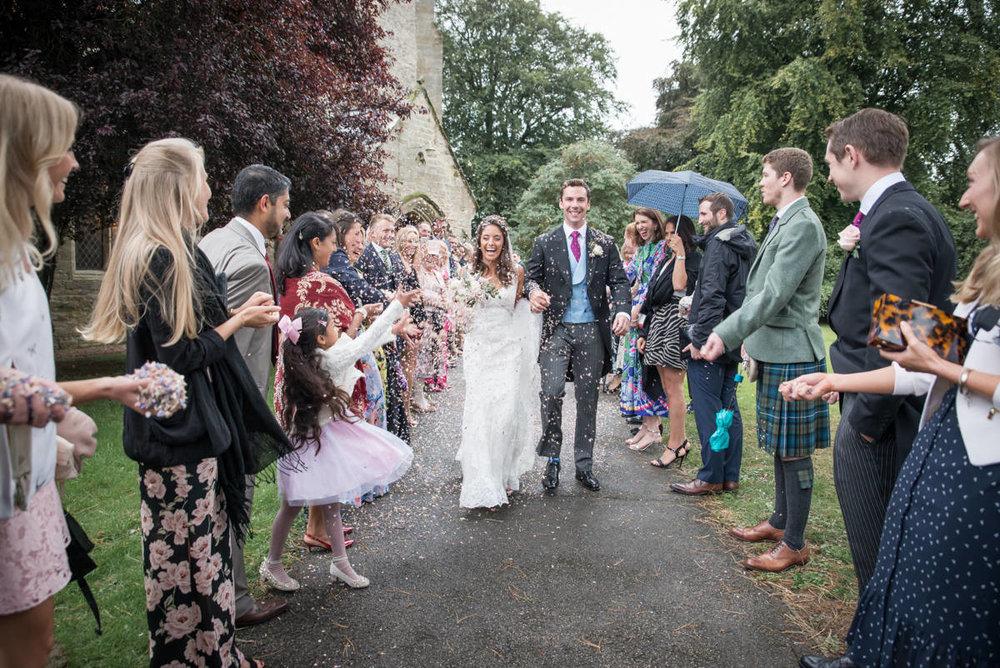 Yorkshire wedding photographer - Harrogate wedding photographer - Anna & Guy (105 of 231).jpg