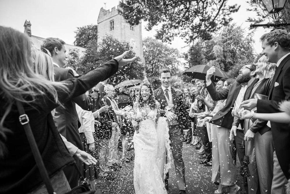 Yorkshire wedding photographer - Harrogate wedding photographer - Anna & Guy (106 of 231).jpg