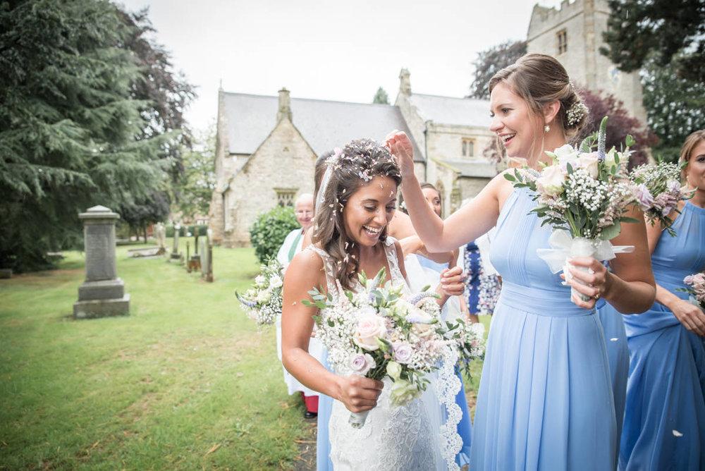 Yorkshire wedding photographer - Harrogate wedding photographer - Anna & Guy (109 of 231).jpg