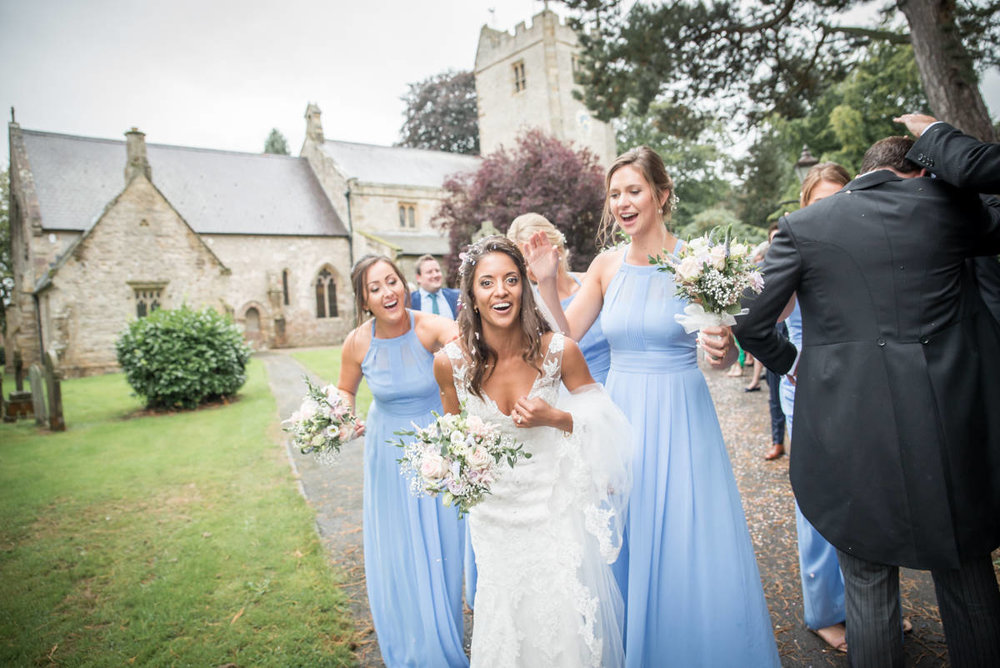 Yorkshire wedding photographer - Harrogate wedding photographer - Anna & Guy (110 of 231).jpg