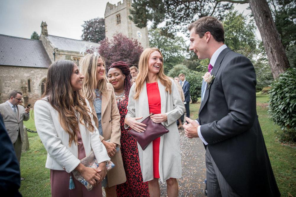Yorkshire wedding photographer - Harrogate wedding photographer - Anna & Guy (111 of 231).jpg
