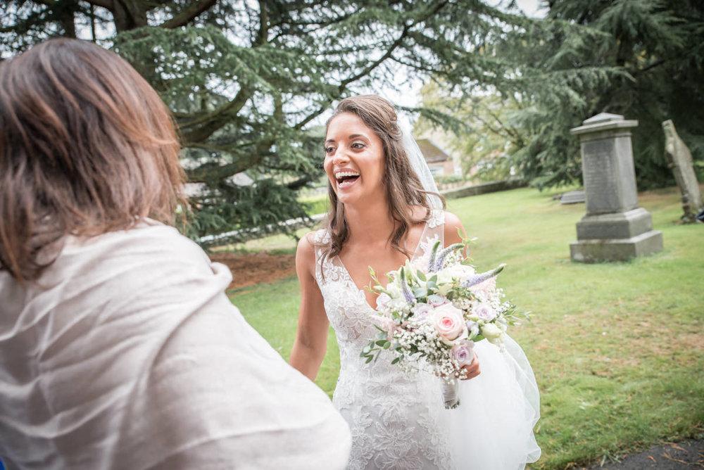 Yorkshire wedding photographer - Harrogate wedding photographer - Anna & Guy (112 of 231).jpg