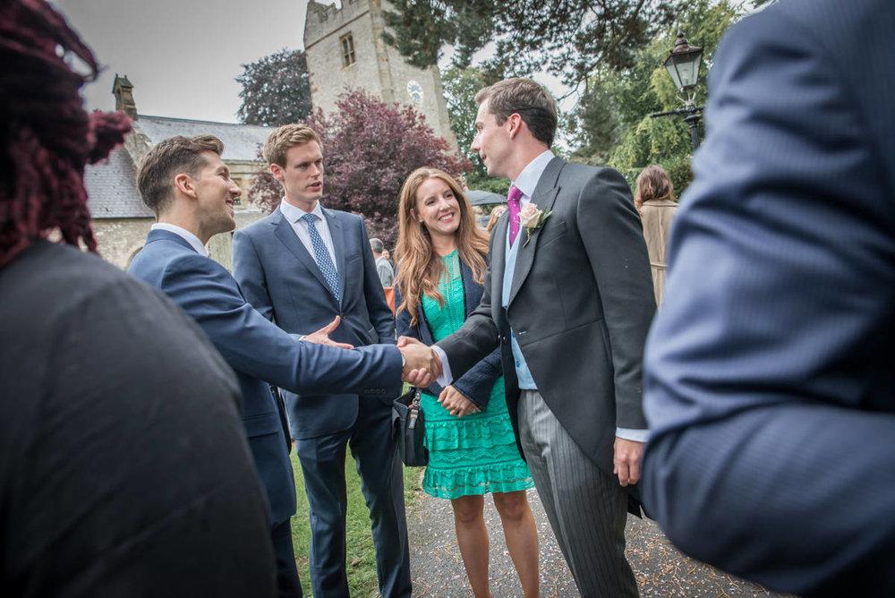 Yorkshire wedding photographer - Harrogate wedding photographer - Anna & Guy (113 of 231).jpg