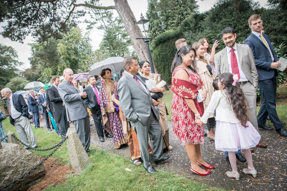 Yorkshire wedding photographer - Harrogate wedding photographer - Anna & Guy (115 of 231).jpg