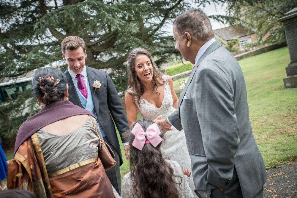 Yorkshire wedding photographer - Harrogate wedding photographer - Anna & Guy (117 of 231).jpg