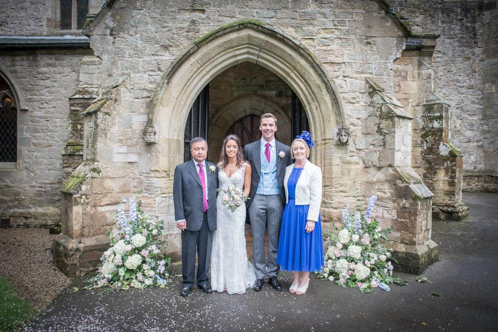 Yorkshire wedding photographer - Harrogate wedding photographer - Anna & Guy (119 of 231).jpg