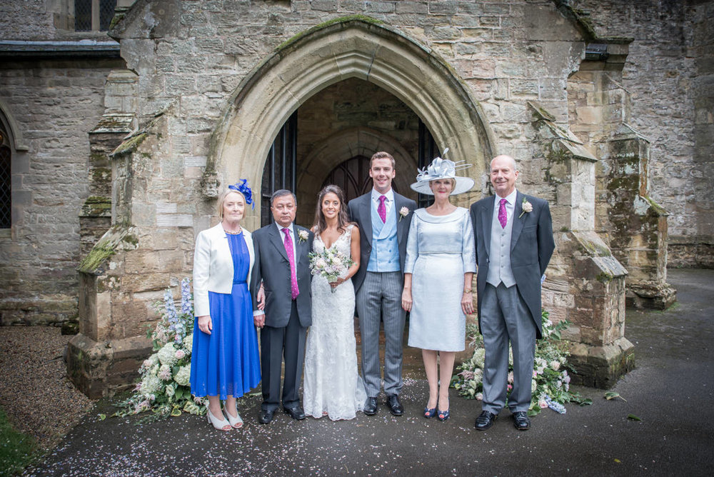 Yorkshire wedding photographer - Harrogate wedding photographer - Anna & Guy (120 of 231).jpg