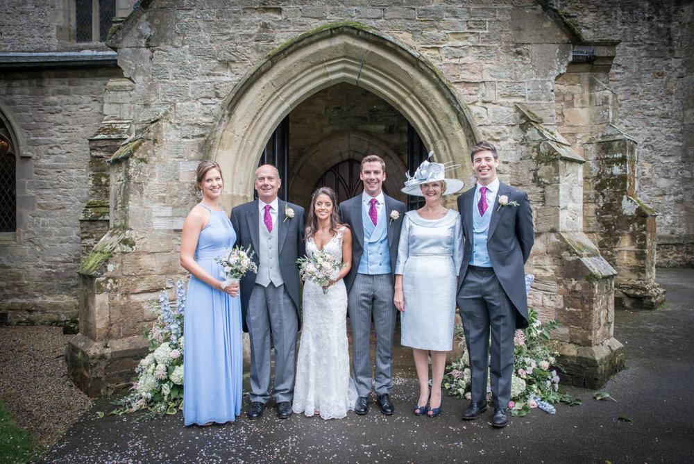 Yorkshire wedding photographer - Harrogate wedding photographer - Anna & Guy (122 of 231).jpg