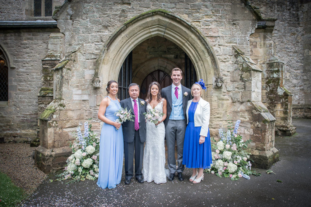 Yorkshire wedding photographer - Harrogate wedding photographer - Anna & Guy (124 of 231).jpg