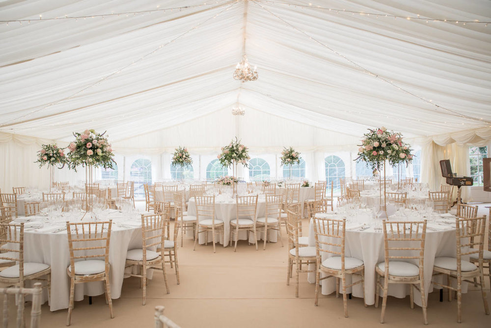 Yorkshire wedding photographer - Harrogate wedding photographer - Anna & Guy (126 of 231).jpg
