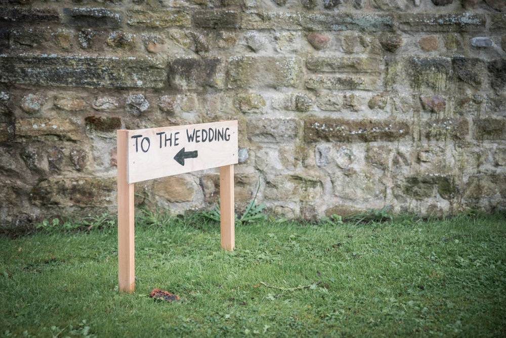 Yorkshire wedding photographer - Harrogate wedding photographer - Anna & Guy (125 of 231).jpg