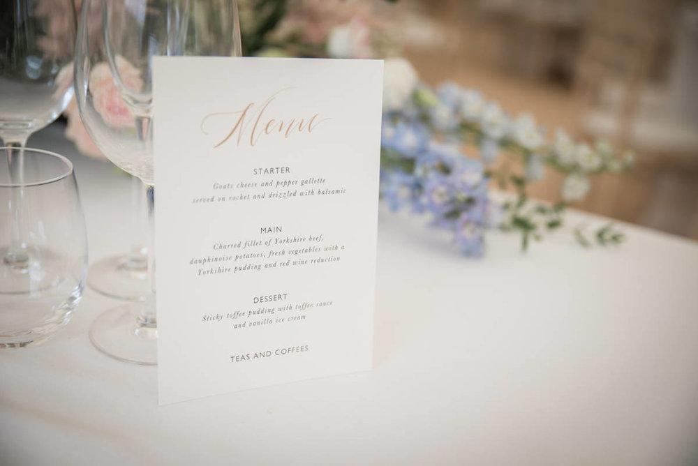 Yorkshire wedding photographer - Harrogate wedding photographer - Anna & Guy (131 of 231).jpg