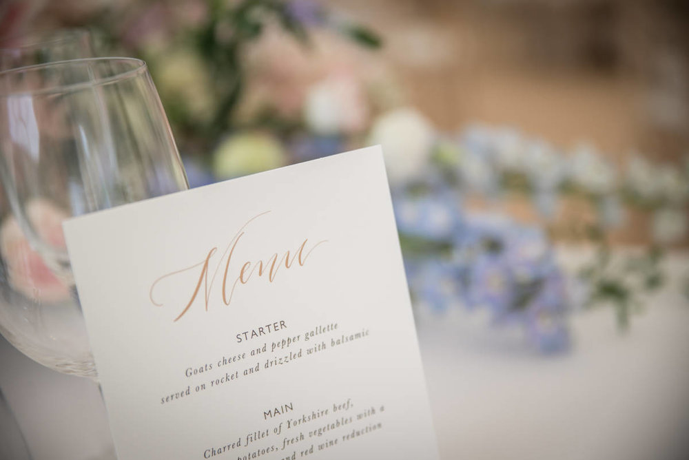 Yorkshire wedding photographer - Harrogate wedding photographer - Anna & Guy (132 of 231).jpg