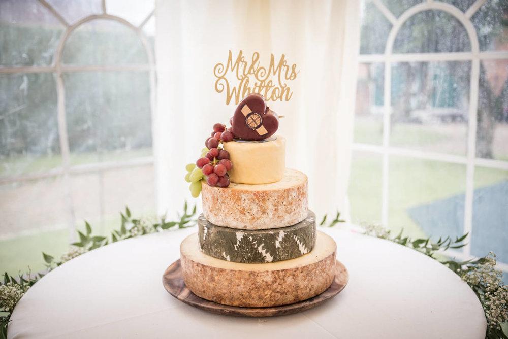 Yorkshire wedding photographer - Harrogate wedding photographer - Anna & Guy (133 of 231).jpg