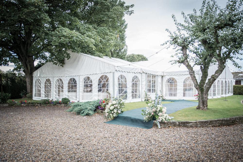 Yorkshire wedding photographer - Harrogate wedding photographer - Anna & Guy (143 of 231).jpg