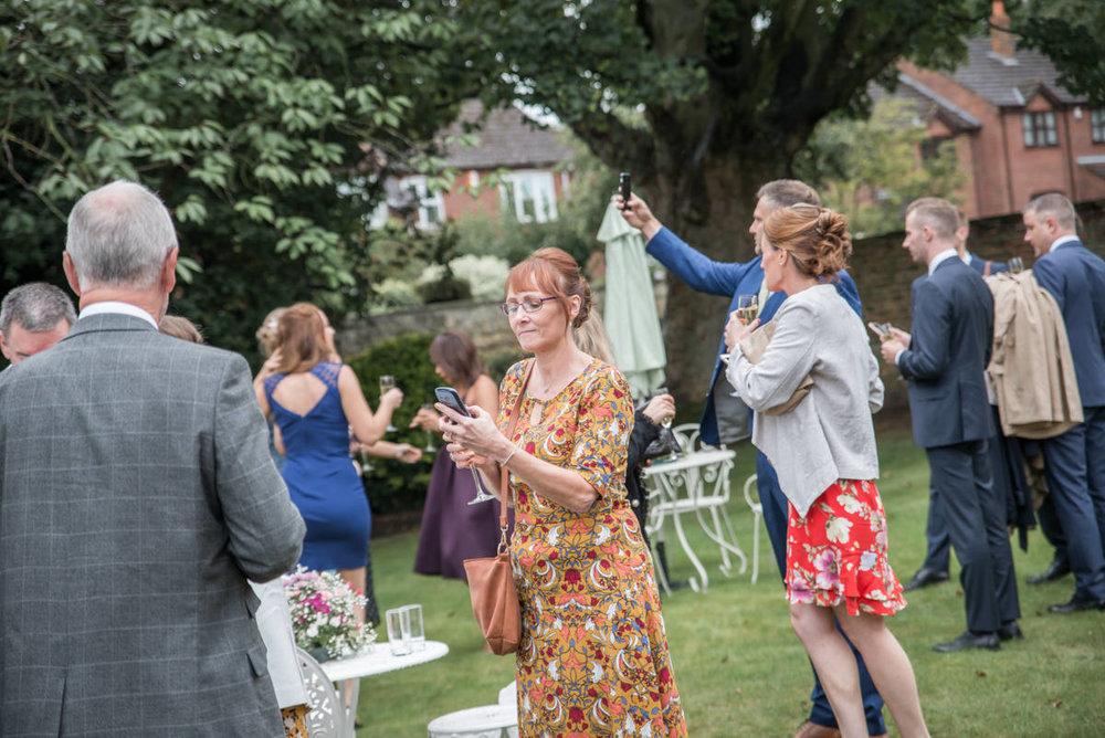 Yorkshire wedding photographer - Harrogate wedding photographer - Anna & Guy (146 of 231).jpg