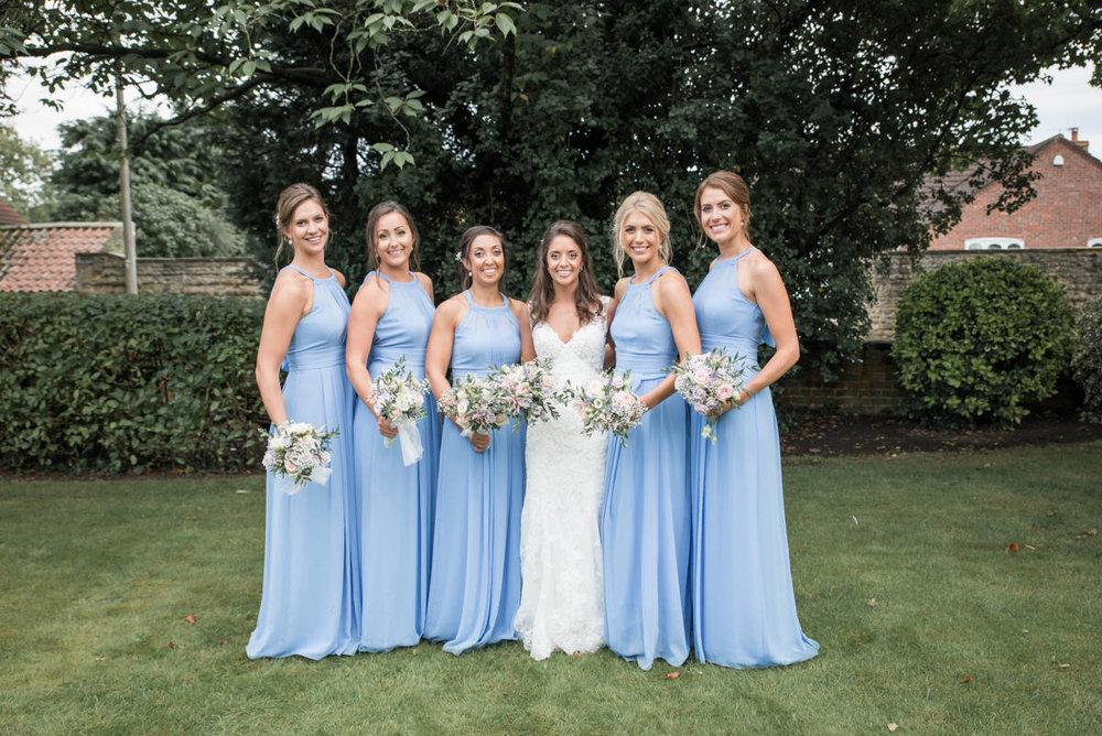 Yorkshire wedding photographer - Harrogate wedding photographer - Anna & Guy (150 of 231).jpg