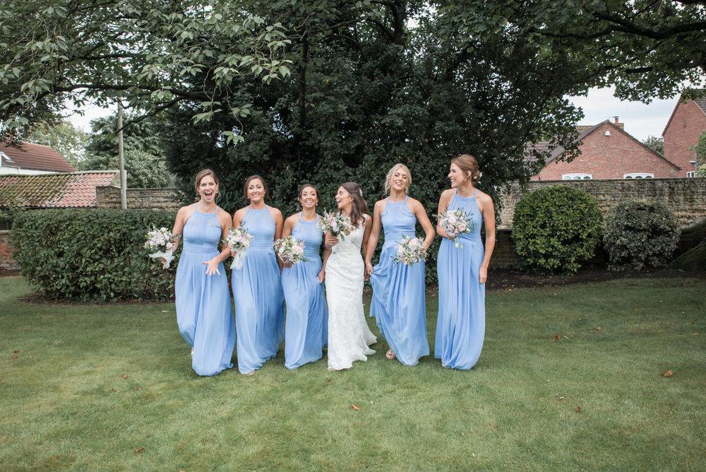 Yorkshire wedding photographer - Harrogate wedding photographer - Anna & Guy (153 of 231).jpg