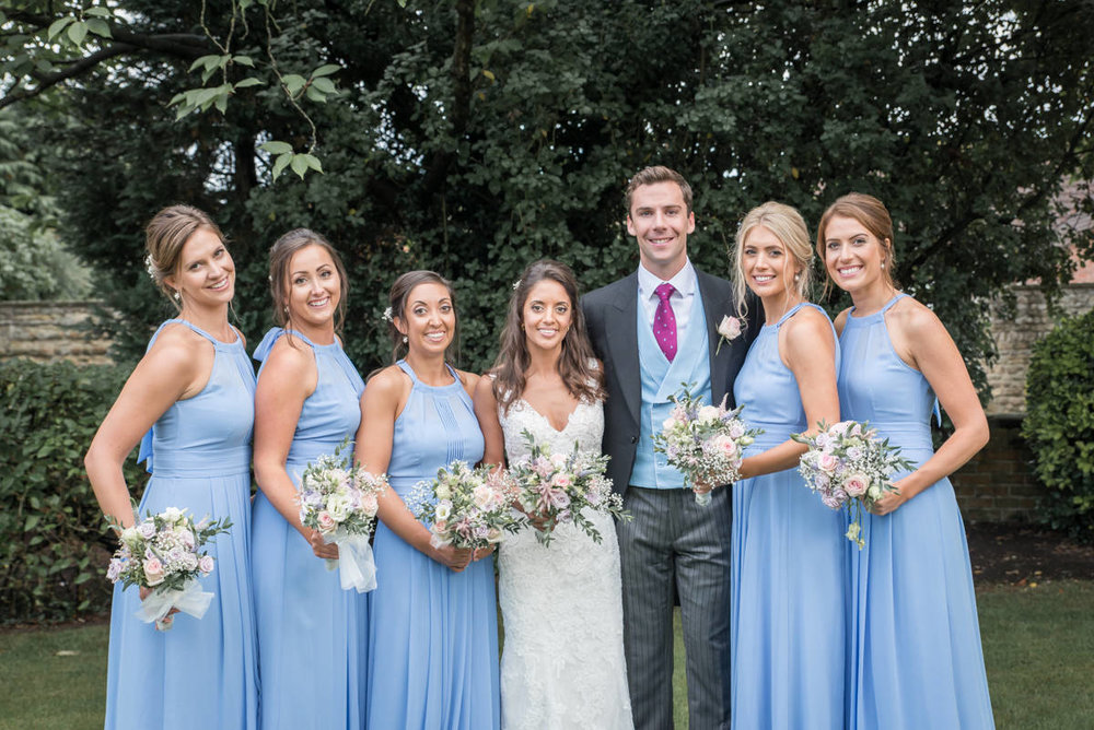 Yorkshire wedding photographer - Harrogate wedding photographer - Anna & Guy (154 of 231).jpg