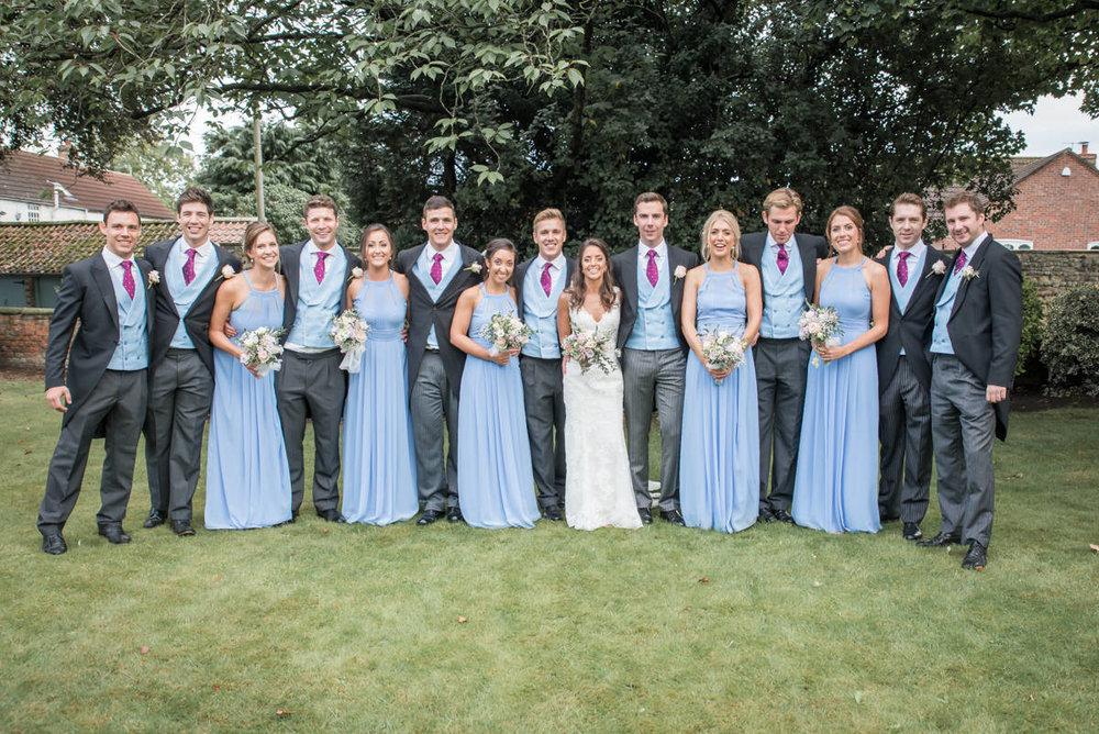 Yorkshire wedding photographer - Harrogate wedding photographer - Anna & Guy (156 of 231).jpg