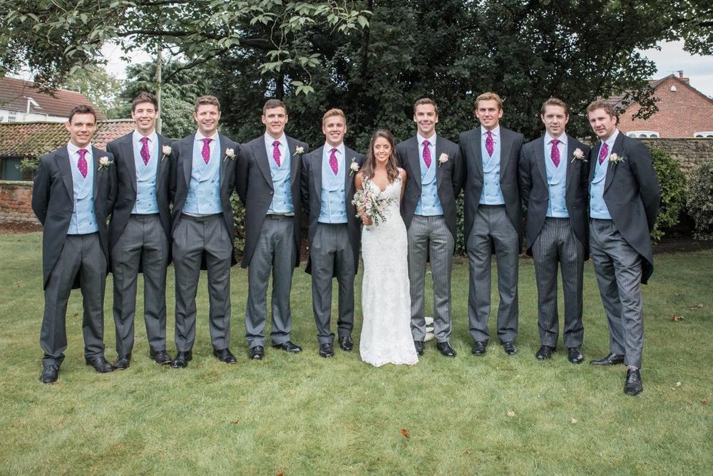 Yorkshire wedding photographer - Harrogate wedding photographer - Anna & Guy (157 of 231).jpg