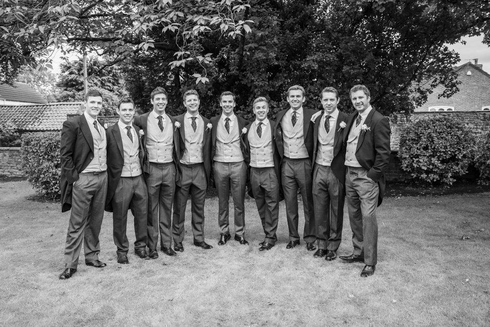 Yorkshire wedding photographer - Harrogate wedding photographer - Anna & Guy (159 of 231).jpg