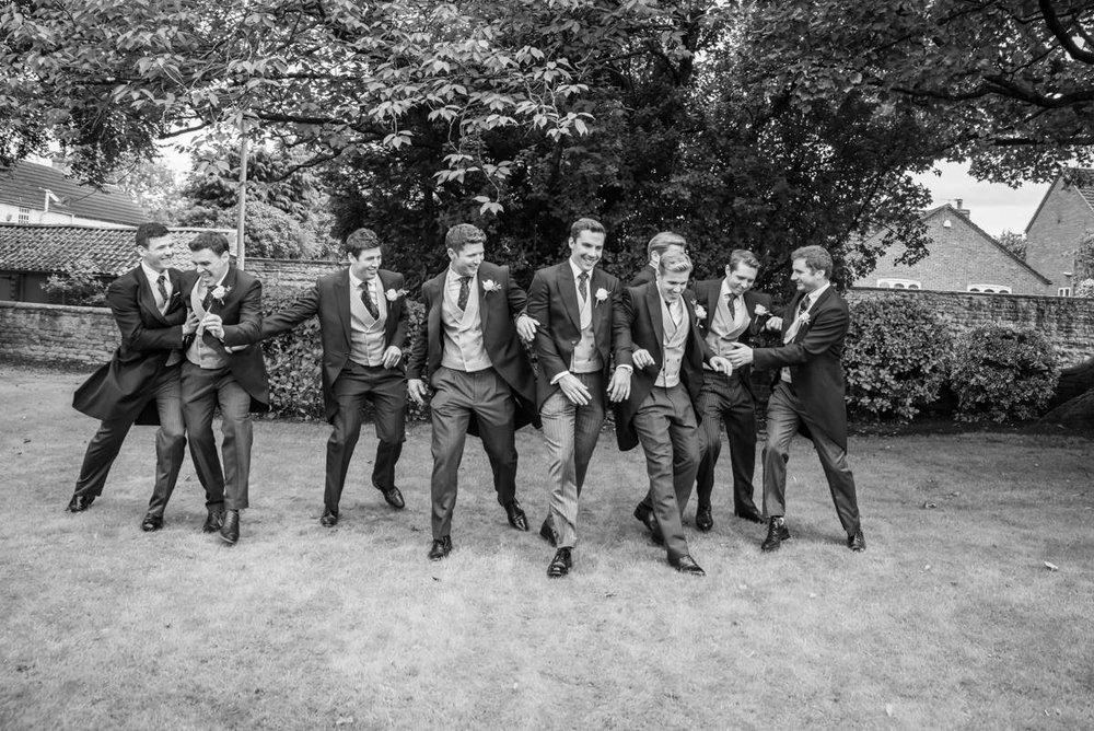 Yorkshire wedding photographer - Harrogate wedding photographer - Anna & Guy (162 of 231).jpg