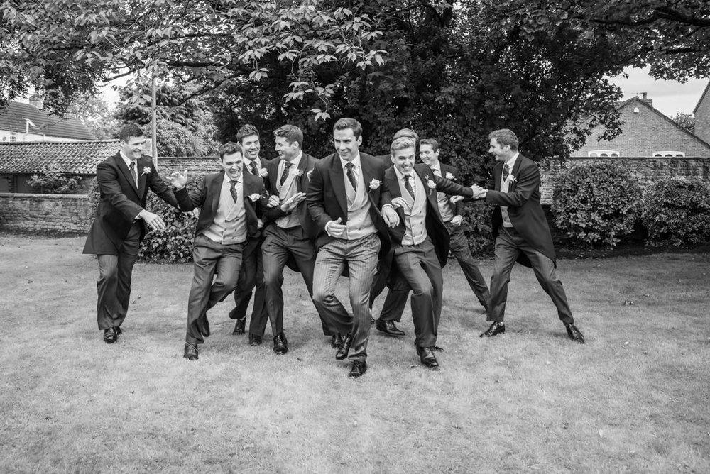 Yorkshire wedding photographer - Harrogate wedding photographer - Anna & Guy (163 of 231).jpg