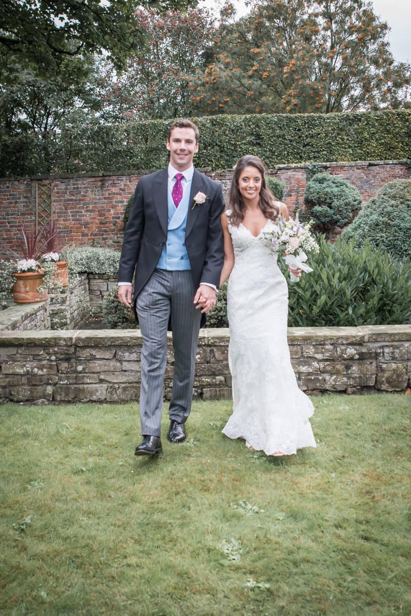 Yorkshire wedding photographer - Harrogate wedding photographer - Anna & Guy (165 of 231).jpg