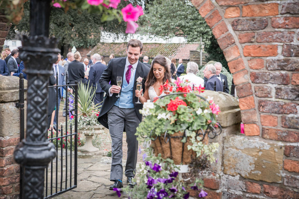 Yorkshire wedding photographer - Harrogate wedding photographer - Anna & Guy (166 of 231).jpg