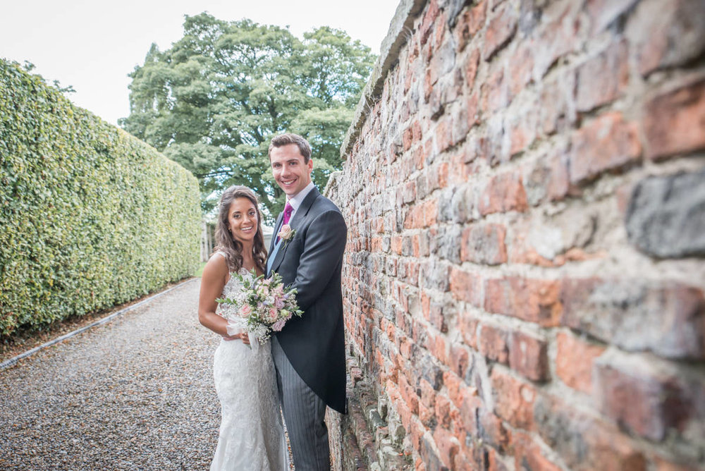 Yorkshire wedding photographer - Harrogate wedding photographer - Anna & Guy (169 of 231).jpg