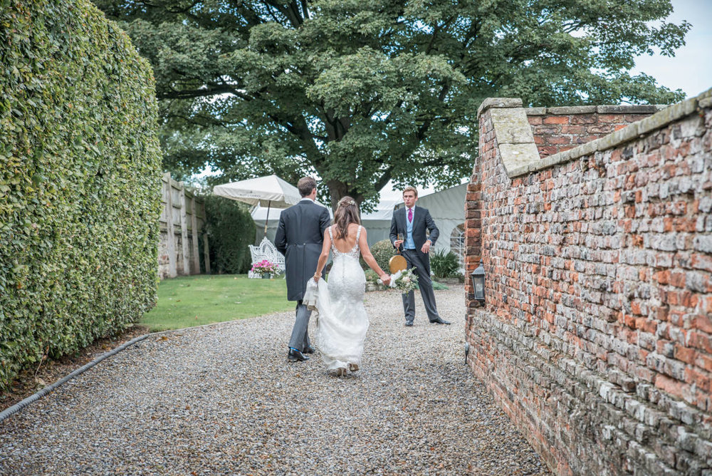 Yorkshire wedding photographer - Harrogate wedding photographer - Anna & Guy (171 of 231).jpg