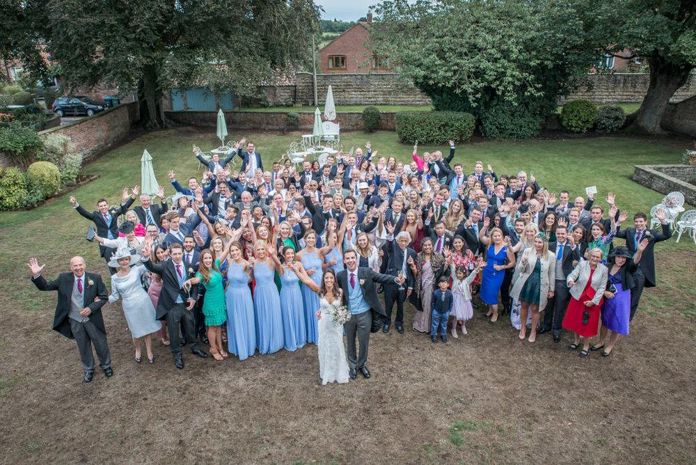 Yorkshire wedding photographer - Harrogate wedding photographer - Anna & Guy (172 of 231).jpg