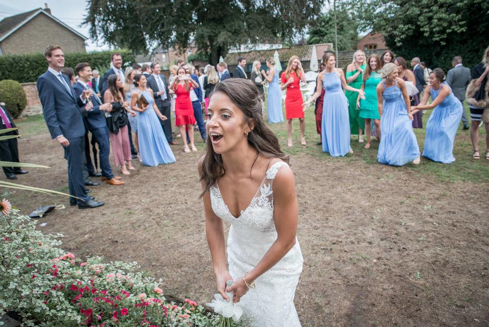 Yorkshire wedding photographer - Harrogate wedding photographer - Anna & Guy (173 of 231).jpg