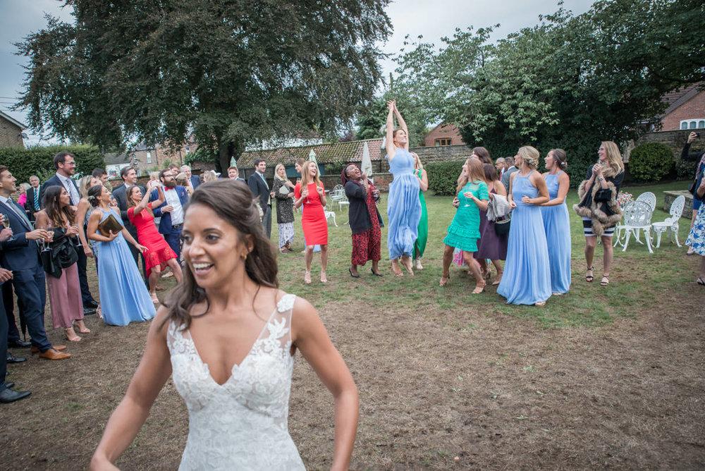 Yorkshire wedding photographer - Harrogate wedding photographer - Anna & Guy (174 of 231).jpg