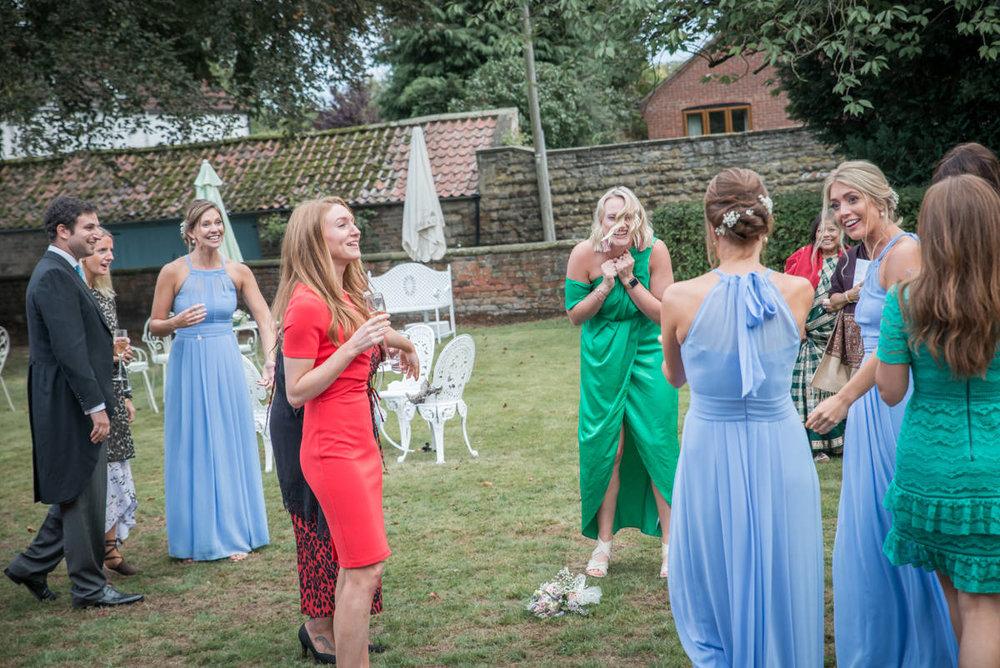 Yorkshire wedding photographer - Harrogate wedding photographer - Anna & Guy (175 of 231).jpg