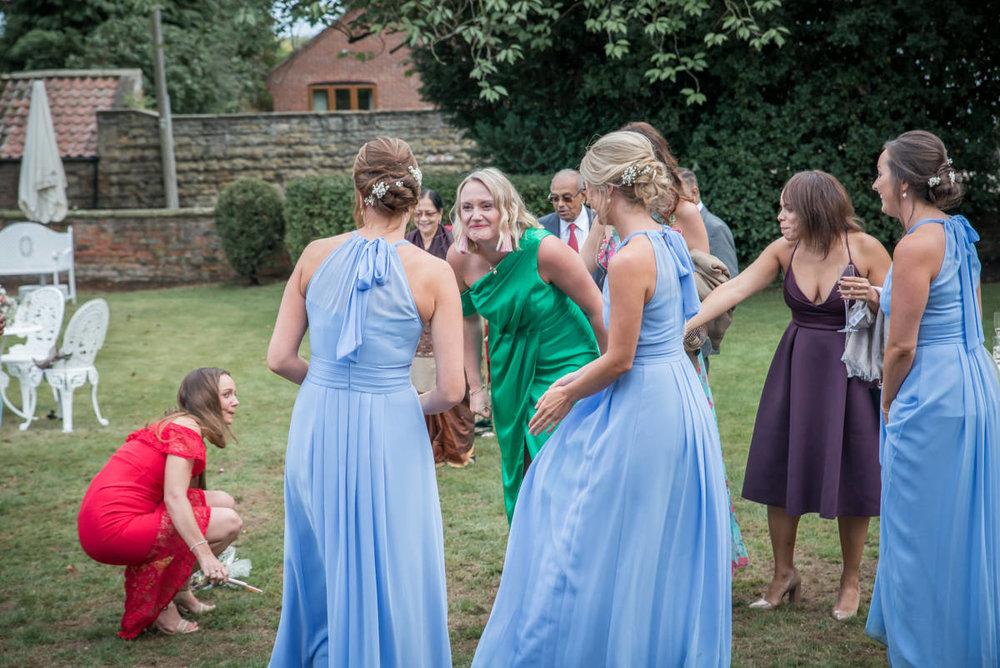 Yorkshire wedding photographer - Harrogate wedding photographer - Anna & Guy (176 of 231).jpg