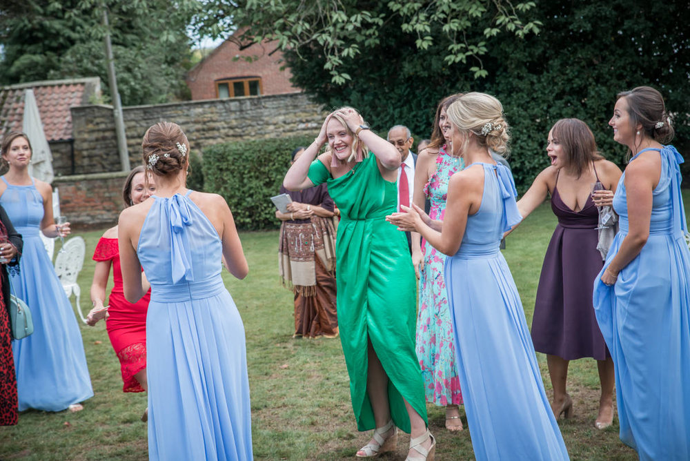 Yorkshire wedding photographer - Harrogate wedding photographer - Anna & Guy (177 of 231).jpg