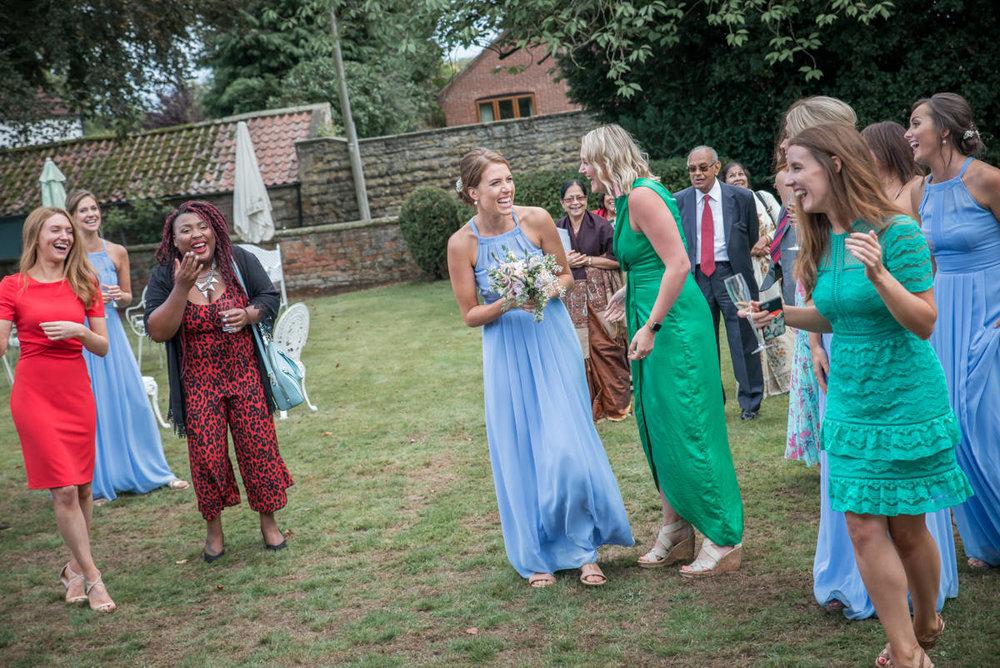 Yorkshire wedding photographer - Harrogate wedding photographer - Anna & Guy (178 of 231).jpg