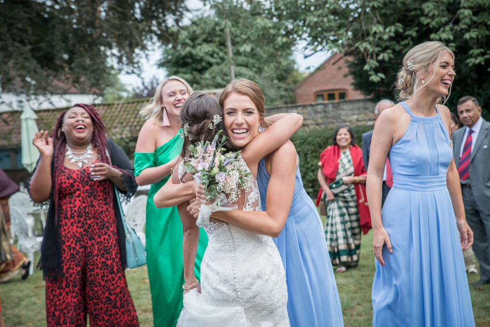Yorkshire wedding photographer - Harrogate wedding photographer - Anna & Guy (179 of 231).jpg